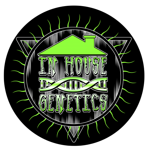 In House Genetics