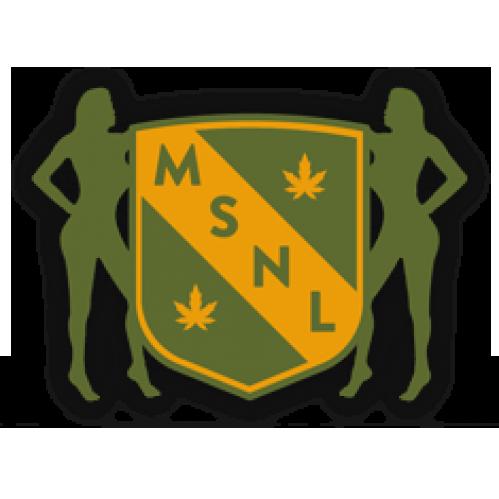 MSNL - Auto Caramelicious
