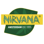 Nirvana - White Widow
