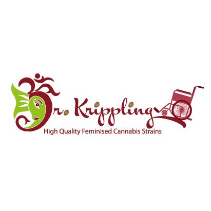 Dr. Krippling
