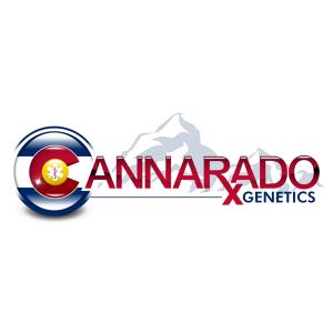Cannarado Genetics