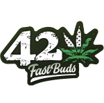 FastBuds - Blackberry