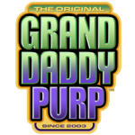 Grand Daddy Purp - Candyland