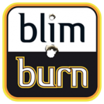 Blimburn Seeds - Black Mamba Auto CBD