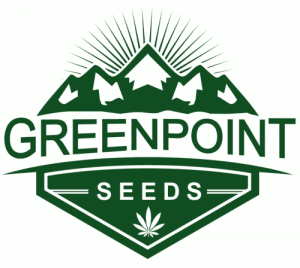 Green Point Seeds