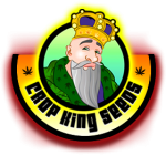 Crop King Seeds - Crown Royale