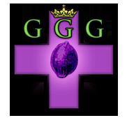 Gage Green