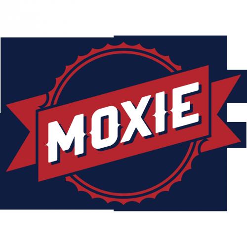 Moxie 710