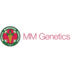 MM Genetics - Candida (CD-1)
