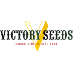 Victory Seeds - Super Extra Skunk
