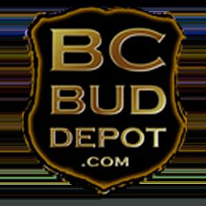 BC Bud Depot