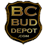 BC Bud Depot - Night Nurse