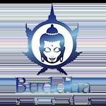 Buddha Seeds - Kraken