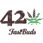FastBuds - Californian Snow