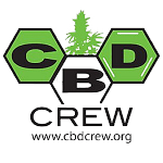 CBD-crew - CBD Critical Mass
