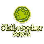 Philosopher Seeds - Heaven's Fruit