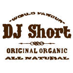DJ Short - Blueberry