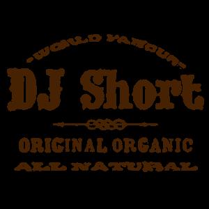 DJ Short