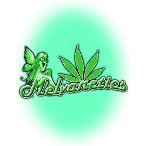 Melvanetics