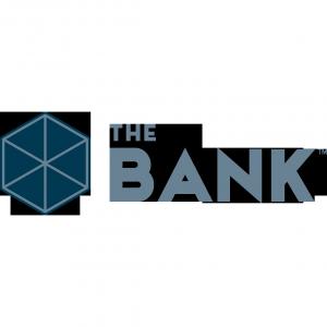 The Bank Genetics