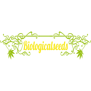 Biological Seeds