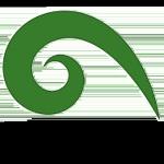 Kiwi Seeds - White Island