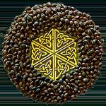 Mandala - Fruitylicious