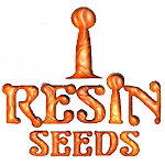 Resin seeds - Bubblicious