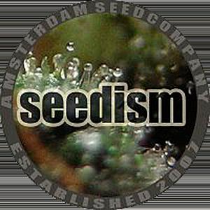 Seedism