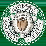 Soma Seeds - Somango