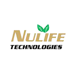 Nulife Technologies