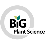 Big Plant Science