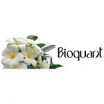 Bioquant Agrostyle
