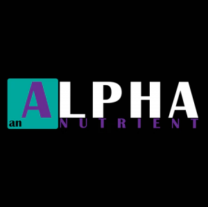 Alpha Nutrient