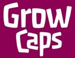Grow Caps