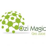 Ozi Magic Grow Juice