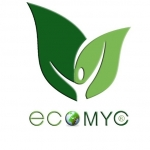 EcoMyc