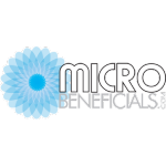 Microbeneficials