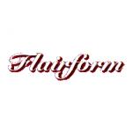 Flairform