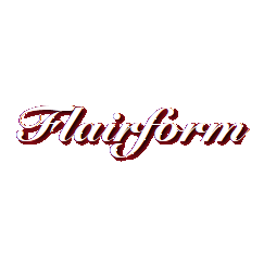 Flairform
