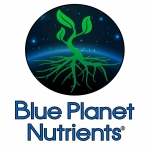 Blue Planet Nutrients