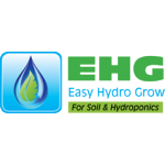 EHG Easy Hydro Grow