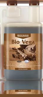 Bio Vega
