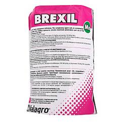 Brexil Mn