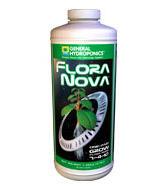 FloraNova Grow