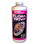 GHE - FloraNova Bloom