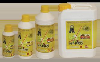 Hydro B