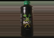 Organic PK Booster