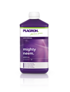 mighty neem