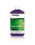 Plagron - alga bloom